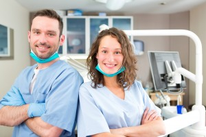 Online Marketing for Orthodontists & Dentists